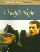 9780198325833 - Oxford School: Twelfth Night