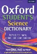 9780192733580 - Oxford Student's Science Dictionary