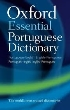 9780199640973 - Oxford Essential Portuguese Dictionary