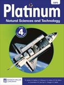 9780636135512 - Platinum Natural Science and Technology Grade 4 Learner's Book