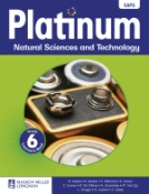9780636135567 - Platinum Natural Science and Technology Grade 6 Learner's Book