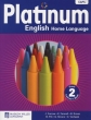 9780636128477 - Platinum English Home Language Grade 2 Learner's Book