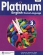 9780636128484 - Platinum English Home Language Grade 3 Learner's Book