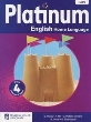 9780636110137 - Platinum English Home Language Grade 4 Learner's Book