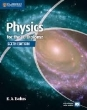 9781107628199 - Physics for the IB Diploma Coursebook