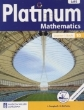 9780636127494 - Platinum Mathematics Grade 10 Learner's Book