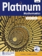 9780636135451 - Platinum Mathematics Grade 11 Learner's Book