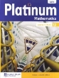 9780636143319 - Platinum Mathematics Grade 12 Learner's Book