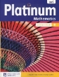 9780636141452 - Platinum Mathematics Grade 9 Learner's Book
