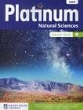 9780636140929 - Platinum Natural Science Grade 9 Learner's Book