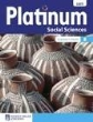 9780636141360 - Platinum Social Science Grade 8 Learner's Book