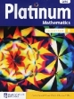 9780636141445 - Platinum Mathematics Grade 8 Learner's Book