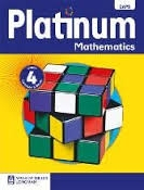 9780636135338 - Platinum Mathematics Grade 4 Learner's Book