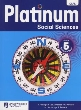 9780636091580 - Platinum Social Science Grade 5 Learner's Book