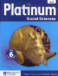9780636095410 - Platinum Social Science Grade 6 Learner's Book