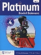 9780636083448 - Platinum Social Science Grade 4 Learner's Book