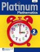 9780636127913 - Platinum Mathematics Grade 2 Learner's Book