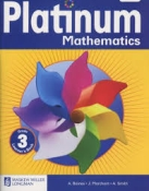 9780636127982 - Platinum Mathematics Grade 3 Learner's Book