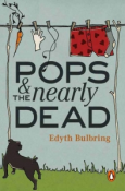 9780143026501 - Pops and the Nearly Dead