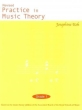 9789810566067 - Practice in Music Theory Gr 1 by Josephine Koh