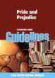 9781770172692 - Guidelines - Pride and Prejudice