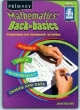 9781741266955 - Primary Maths: Back to Basics Book E