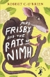 9780141354927 - Mrs Frisby & the Rats of Nimh