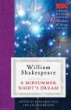 9780230217898 - RSC Shakespeare: A Midsummer Nights Dream