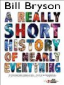 9780385738101 - A Really Short History of Nearly Everything