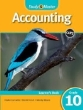 9781107602519 - Study and Master Accounting Gr 10 Learner's Book