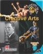 9781431013692 - Solution for all Creative Arts Gr 9