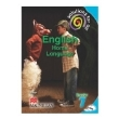 9781431019755 - Solutions for all English Gr 7 Reader