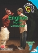 9781431013982 - Solutions for All English Gr 7 Learner's Book