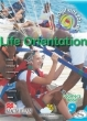 9781431014361 - Solutions for All Life Orientation Gr 9 Learner's Book