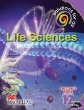 9781431014385 - Solutions for All Life Science Gr 12 Learner's Book