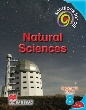 9781431014545 - Solutions for All Natural Science Gr 8 Learner's Book