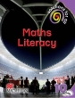 9781431006373 - Solutions for Mathematical Literacy Gr 10