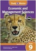 9781107665262 - Study & Master Economic and Management Sciences Grade 9 Learner's Book