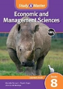 9781107693265 - Study & Master Economic and Management Sciences Grade 8 Learner's Book