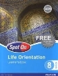 9780796235527 - Spot On Life Orientation Grade 8 Learner's Book