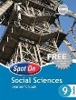 9780796235671 - Spot On Social Science Grade 9 Learner's Book