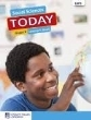 9780636115460 - Social Science Today Grade 8 Learner's Book