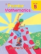 9780796058928 - Shuters Premier Mathematics Gr 5  Learner's Book