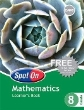 9780796236470 - Spot on Mathematics Gr 8