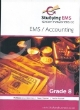 9781928361374 - Studying EMS - Accounting Gr 8