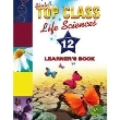 9781920604509 - Shuters Top Class Life Science Gr 12 Learner's Book