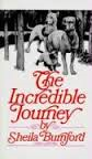 9780440226703 - The Incredible Journey