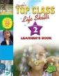 9780796044501 - Shuters Top Class Life Skills Gr 2 Learner's Book