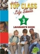 9780796044532 - Shuters Top Class Life Skills Gr 3 Learner's Book