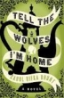 9781447202141 - Tell the Wolves I'm home